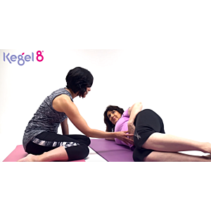 How Can You Exercise Your Core For A Stronger Pelvic Floor?