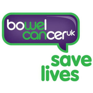 Bowel Cancer Awareness Month - Know The Facts