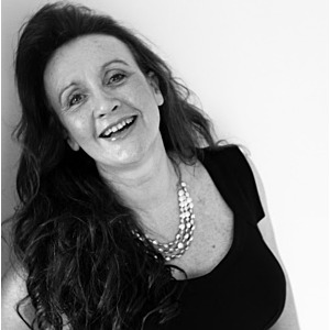 Meet Jane Atherton; Therapist, Author, Menopause Specialist… and Kegel8 Lover!
