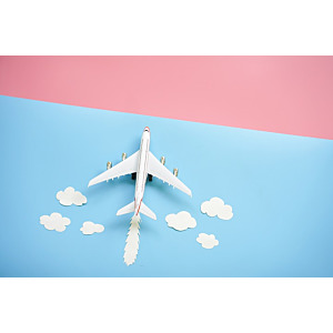How to Travel When Using a Menstrual Cup (5 Easy Ideas)
