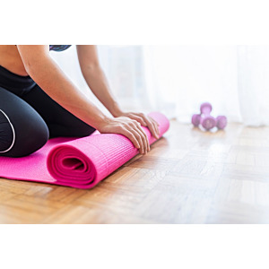 The One Key Thing You Should Always Do When Kegel Exercising