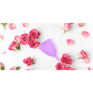 Top Tips to Remember When Using Your Menstrual Cup