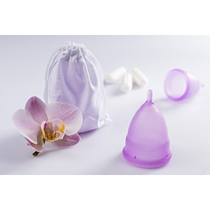 How to Safely Remove Your Menstrual Cup – in 6 Easy Steps