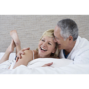 Kegel8 Can Help Improve An Ageing Sex Life