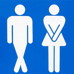 4 Toilet Mistakes That Can Damage Your Pelvic Floor