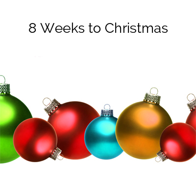 kegel8 christmas countdown 8 weeks to christmas