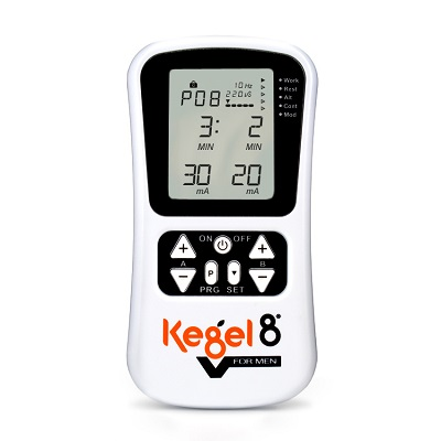 Kegel8 V For Men is Here!