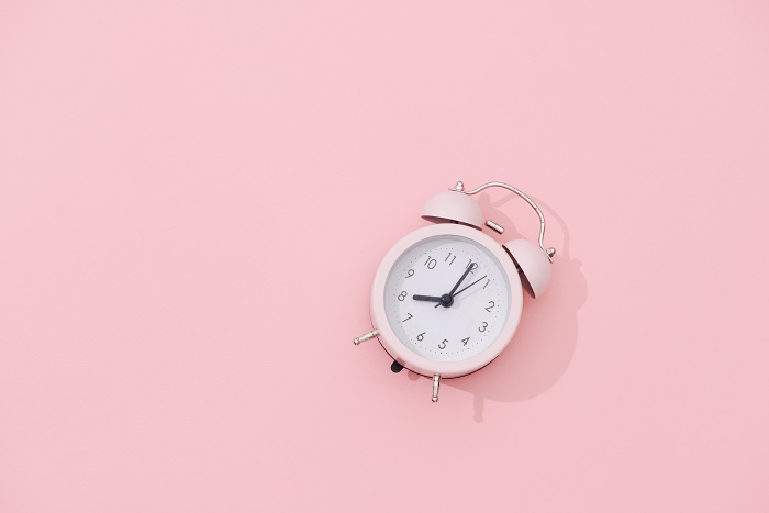This is How Long it Takes Kegel Exercises to Work