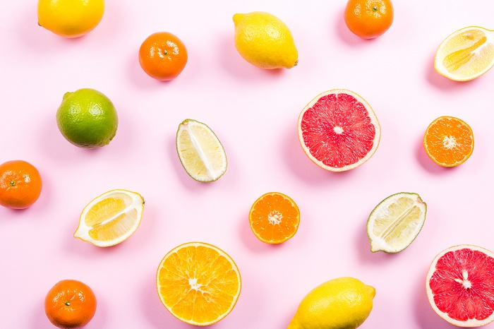 A-Z of Sexual Super Foods