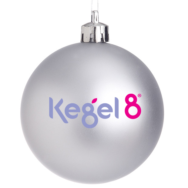 Merry Christmas from all at Kegel8!