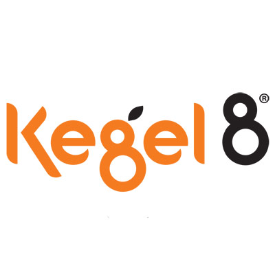 Kegel8 Supporting International Men's Day