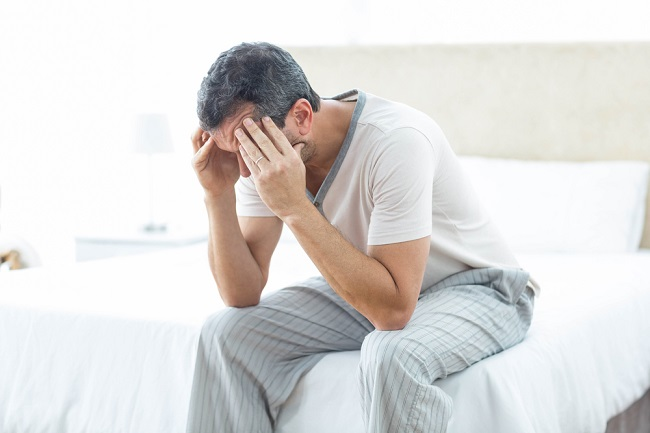 4 Ways To Prevent Erectile Dysfunction