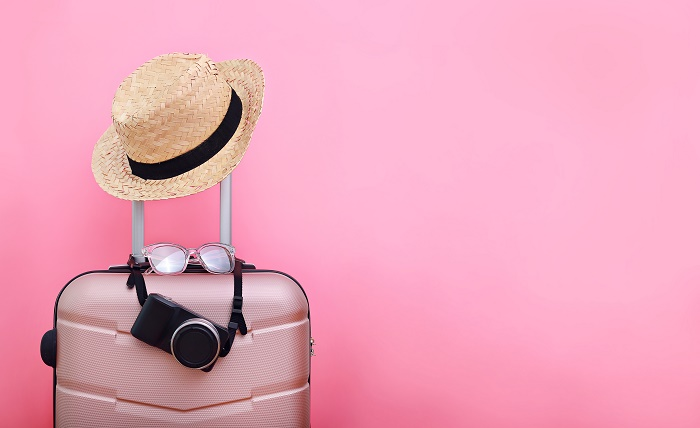 Top Tips on Travelling with Incontinence