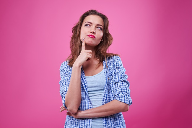 7 Ways to Stop Your Vagina Falling Out
