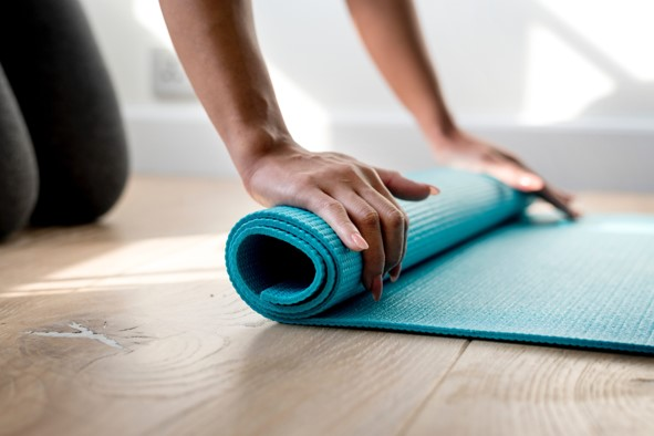 What Exercises Can I Do to Help My Incontinence?