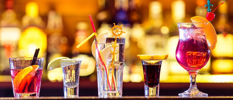 How Does Alcohol Affect The Pelvic Floor?