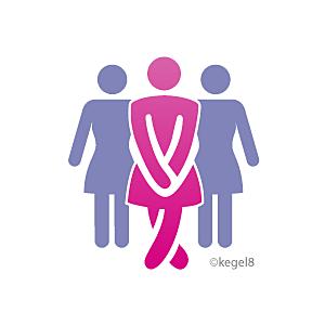 Did You Know That 1 in 3 Women Suffer from a Pelvic Floor Issue?