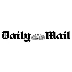 Kegel8 Letter to Good Health Editor, The Daily Mail