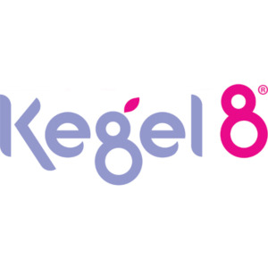 Welcome To the New Look Kegel8!