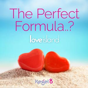 Study reveals the most compatible Love Island pairings
