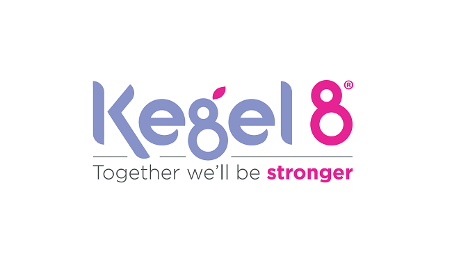 Kegel8 Troubleshooting - Questions About Kegel Exercising