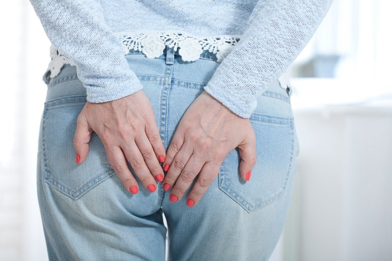 The Kegel8 Guide to Haemorrhoids And Your Pelvic Floor