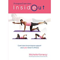 Michelle Kenway - Prolapse Exercises Inside Out 1