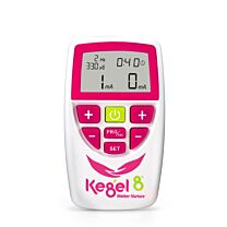 Kegel8 Mother Nurture Labour TENS & Electronic Pelvic Toner 1