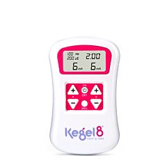 Kegel8 Tight & Tone 1