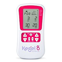 Kegel8 Ultra 20 Electronic Pelvic Floor Toner, Official Seller  1