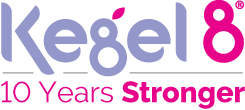 Sign up for Kegel8's 12 Week Kegel Exercise Plan