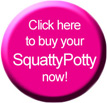 Click to get Squatty Potty in UK