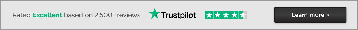 View Trust Pilot Reviews