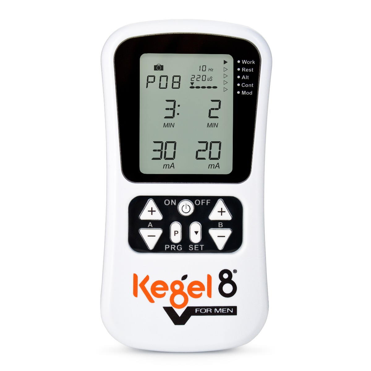 Kegel8 V For Men Electronic Pelvic Floor Toner