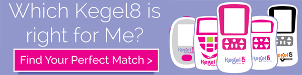 Which Kegel8 Is Right for You?