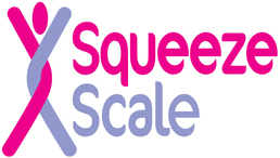 The Kegel8 Squeeze Scale