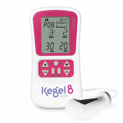 Kegel8 Pelvic Floor Exercise Machine