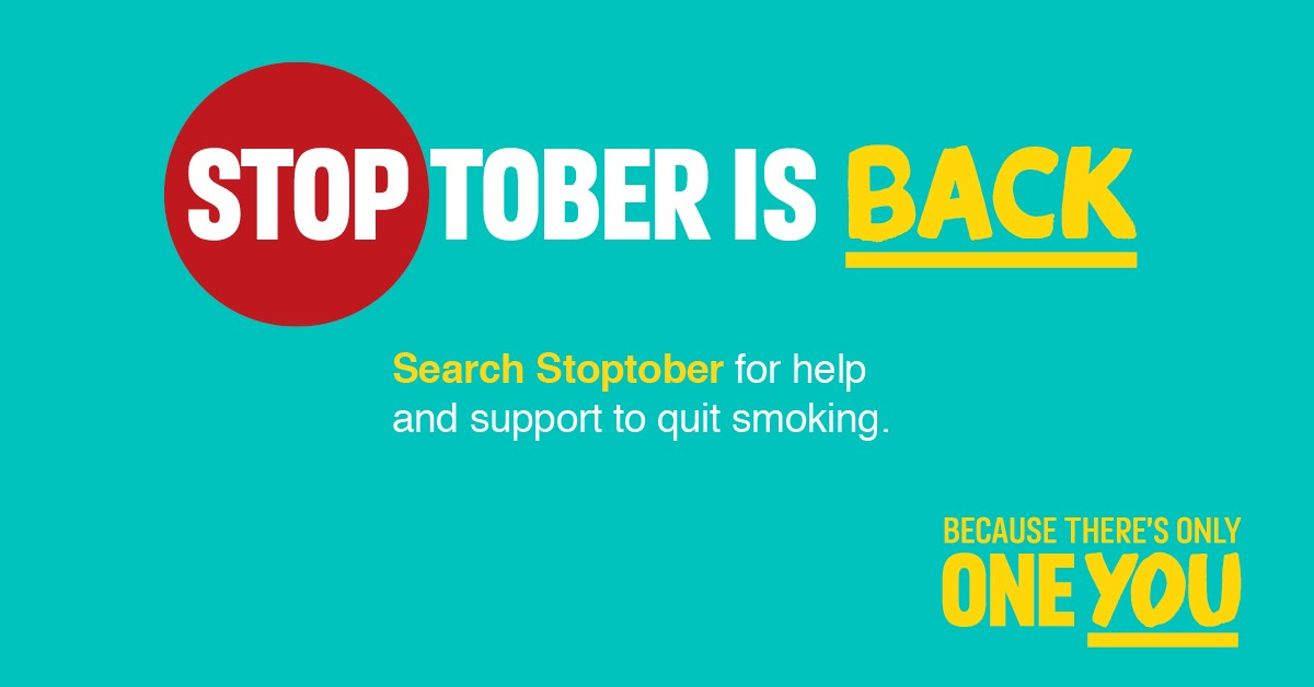 Improve your Pelvic Floor this #Stoptober with Kegel8!