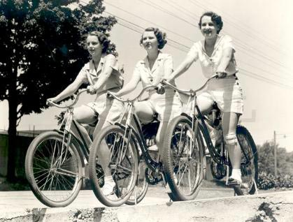 On Yer Bike Girls Kegel8 Pelvic Health Blog