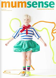 Mumsense-Cover_May2012
