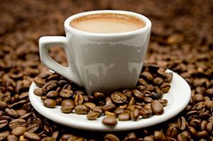 Guarana_coffee
