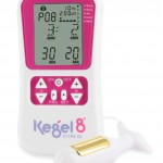 Kegel8 Featured in Psychologies Magazine