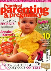 PRACTICAL-PARENTING_MAY-13