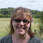 Prolapsed Bowel Prolapse Surgery - A True Story by Beverley Dale