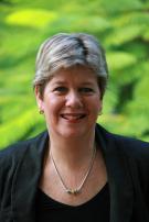 Sue Croft Physiotherapist #pelvicmafia