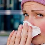 Cold and Flu Season, Can Your Pelvic Floor Handle it?