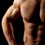Kegels for Men - Why Pelvic Floor Exercise Isn't Just For Girls