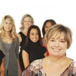 Prolapse Surgery Won't Last - Why You Need Kegel8