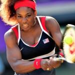 Wimbledon Season: Watch Your Pelvic Floor, Ladies!