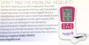 Kegel8-Psychologies